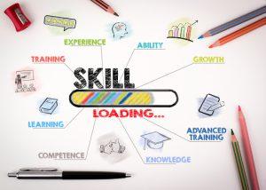 digital skill