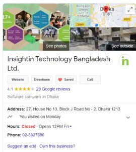 Google-Verified-Listings-for-Local-SEO-1-1024x946